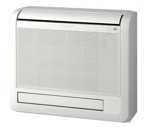 climatisation climatisation r versible. Black Bedroom Furniture Sets. Home Design Ideas