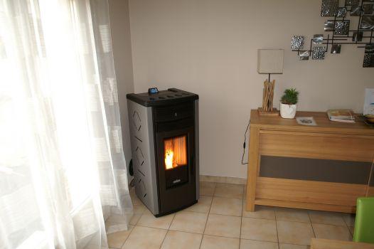 emmanuel krieger po les granul s. Black Bedroom Furniture Sets. Home Design Ideas